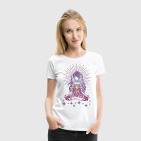 1_yoga_tshirt_boho