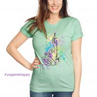 A_yoga_life_sign