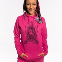 Hoodie_dress_pink