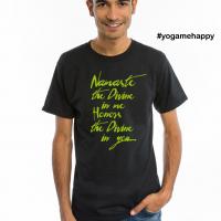 Namaste_gruen_yogafashion_YMH