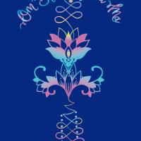 Oneness_design1500px
