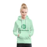 Yoga_hoodie