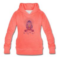 boho-yogi-style-meditate-das-hippiemaedchen-meditiert-ins-nirvana-cooles-yoga-motiv-mit-chakra-meditation-und-blumen