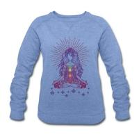 boho-yogi-style-meditate-das-hippiemaedchen-meditiert-ins-nirvana-cooles-yoga-motiv-v