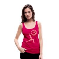 der-held-yoga-asana-warrior-mit-om-symbol-cool-beliebt-in-der-yoga-praxis-mit-om-zeichen-in-rund-beliebtes-motiv-fuer-den-freizeit-yogi55