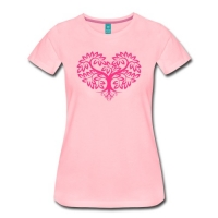 herzbaum-lebensbaum-naturmotiv-baum-des-lebens-frauen-premium-t-shirt,appearanceId=260,appearanceId=1534228056,appearanceId=listpink - Kopie - Kopie