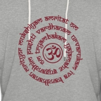 Yoga Mantra Design Tryambakam