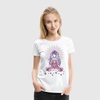 yoga_tshirt_boho