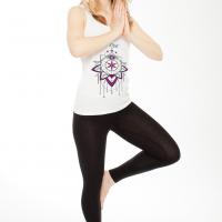 yogafashion_yogamehappy-3