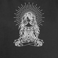 yogagirl-boho-design-