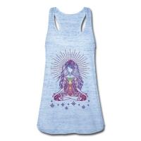 boho-yogi-style-meditate-das-