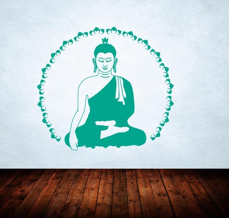 buddha_lotus_2