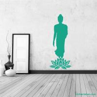 Stehender_buddha_lotus43