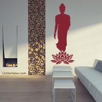 Stehender_buddha_lotus5
