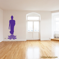 Stehender_buddha_lotus66