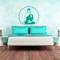 Buddha Lotus
