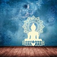 Buddha Herz