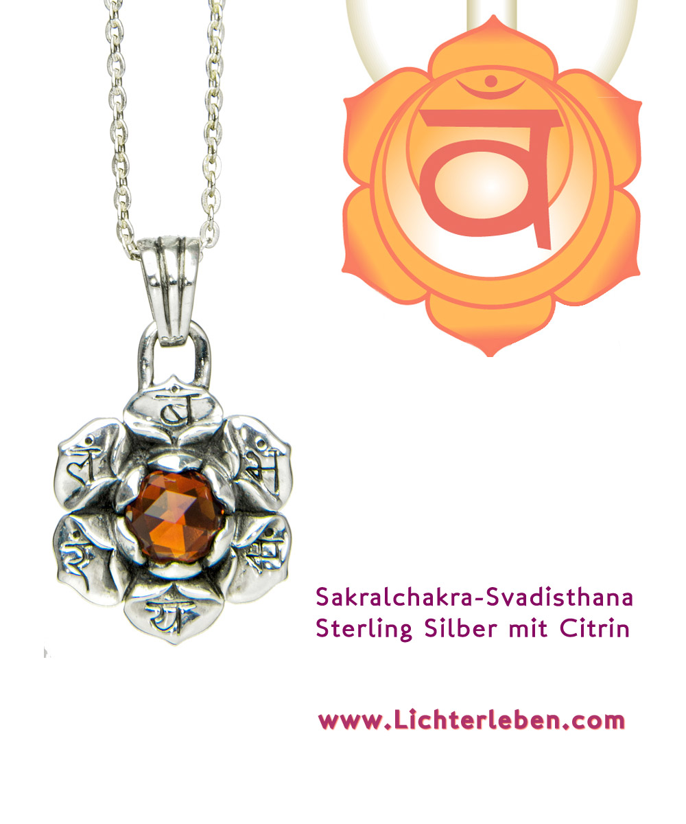 Sakralchakra_svadisthana