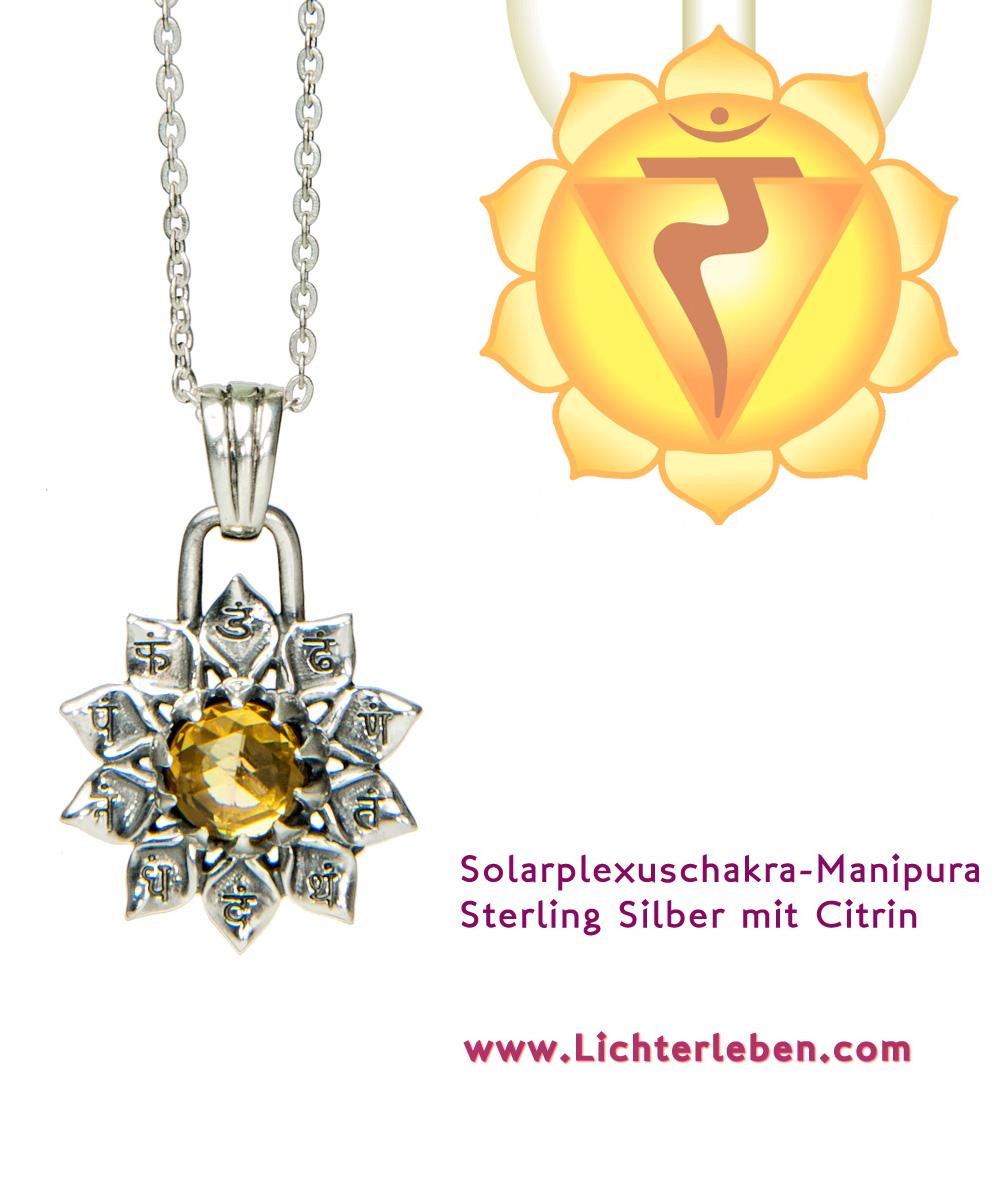 Solarplexus_manipura_nabelchakra