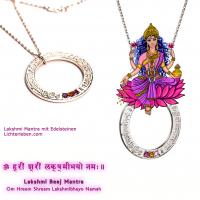 Lakshmi_mantra_Harmonie