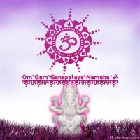 Ganesha_statue_werbung_wandtattoo_mantra_weiss_1000px
