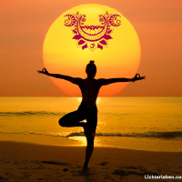 werbefoto-yoga-sun-and-moon