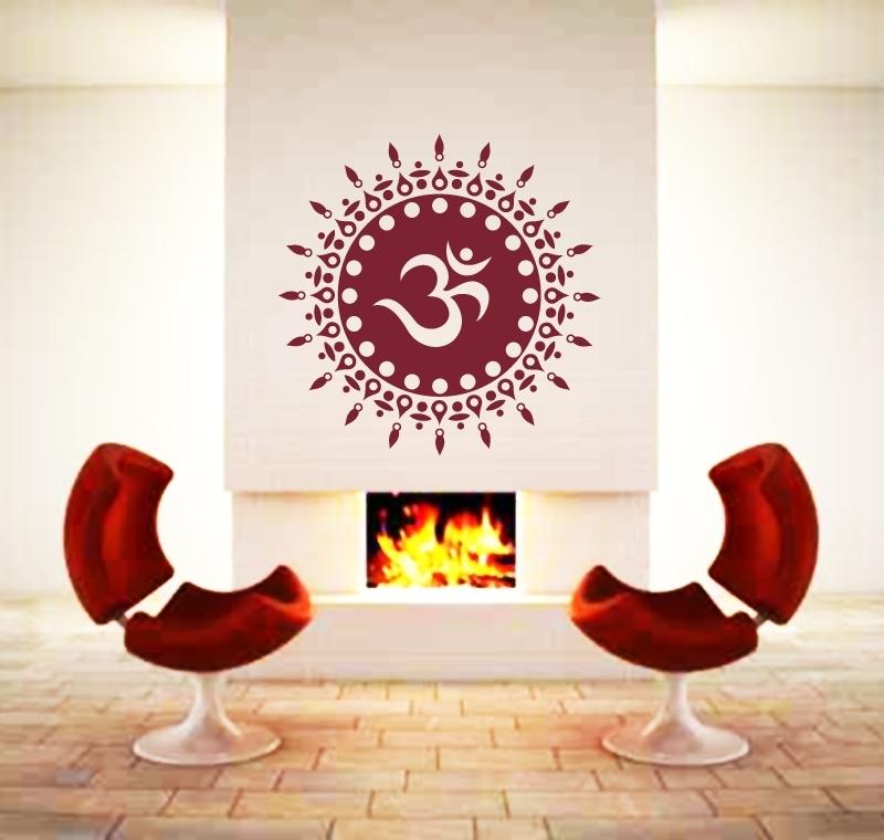 images tagged om zeichen tattoo blog part 2. Black Bedroom Furniture Sets. Home Design Ideas