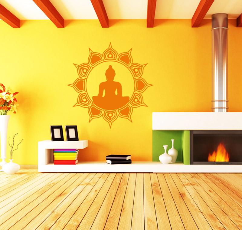 buddha sonne blog. Black Bedroom Furniture Sets. Home Design Ideas