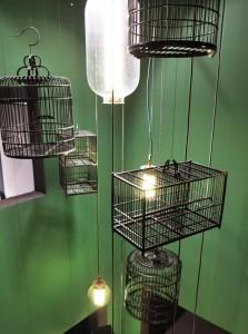 Käfiglampen-Das-Haus-2015-by-Neri&Hu