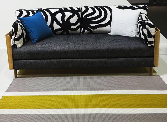 Tapio Anttila Design Finnland