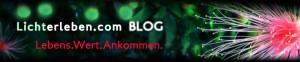 Lichterleben.comBlog