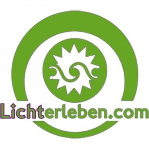 Logo Lichterleben.com