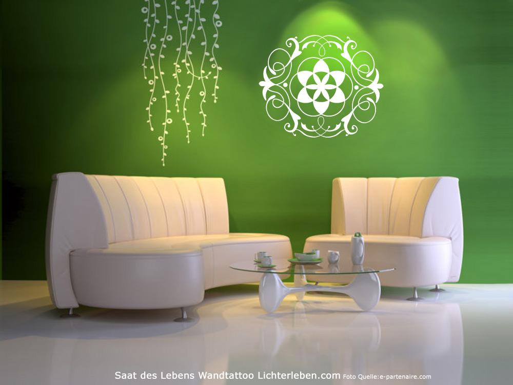 greenery die trendfarbe 2017 ein erfrischendes gelbgr n symbolisiert den neuanfang wie auch der. Black Bedroom Furniture Sets. Home Design Ideas