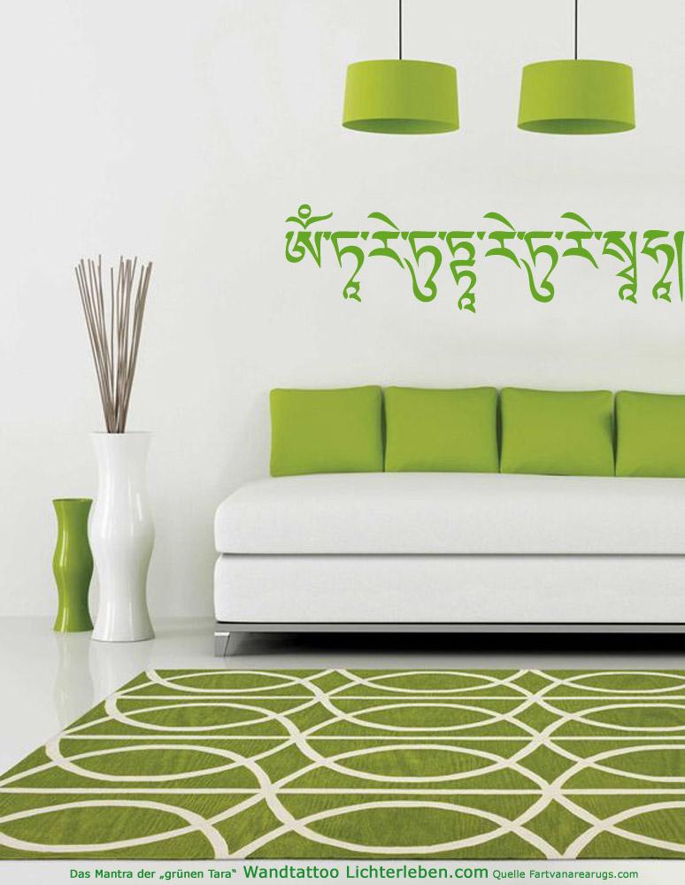 greenery die trendfarbe 2017 ein erfrischendes gelbgr n. Black Bedroom Furniture Sets. Home Design Ideas