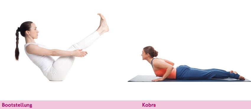 yoga_asana_ajna_chakra1