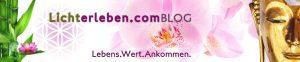 Wandtattoo Feng Shui Blume des Lebens Flower of Life