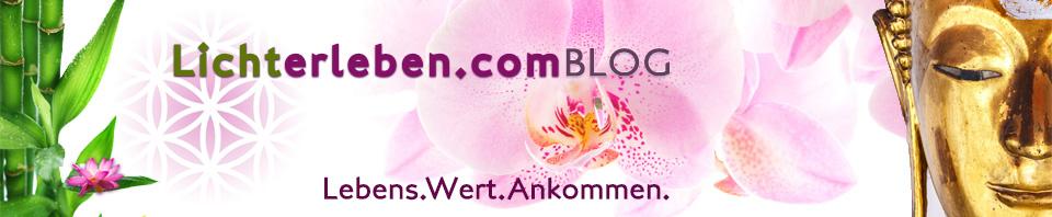 Lichterleben.com BLOG