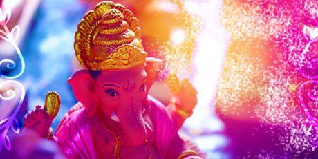 Ganesha Produkte Ganesha Mantra Yoga