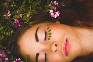 Ayurveda Lifestyle für ein harmonisches Leben