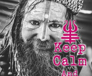 Guru Shiva Foto