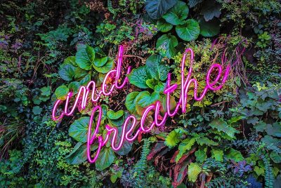 and_breathe